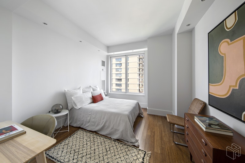 255 East 74th Street 15b, Upper East Side, NYC, 10021, Price Not Disclosed, Rented Property, Halstead Real Estate, Photo 8