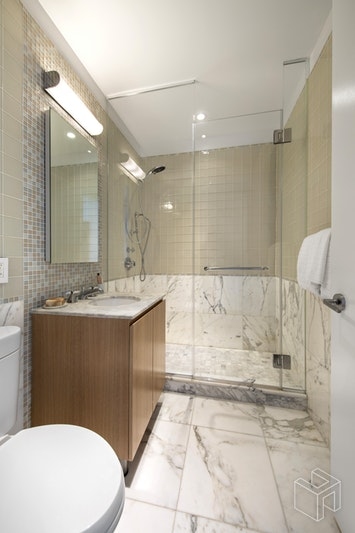 255 East 74th Street 15b, Upper East Side, NYC, 10021, Price Not Disclosed, Rented Property, Halstead Real Estate, Photo 9
