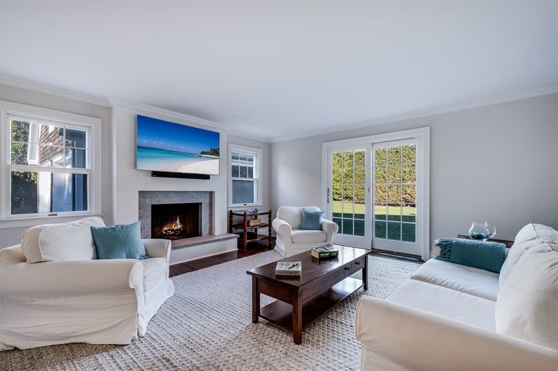 East Hampton Village Fringe, East Hampton, NY, 11937, $3,250,000, Property For Sale, Halstead Real Estate, Photo 1