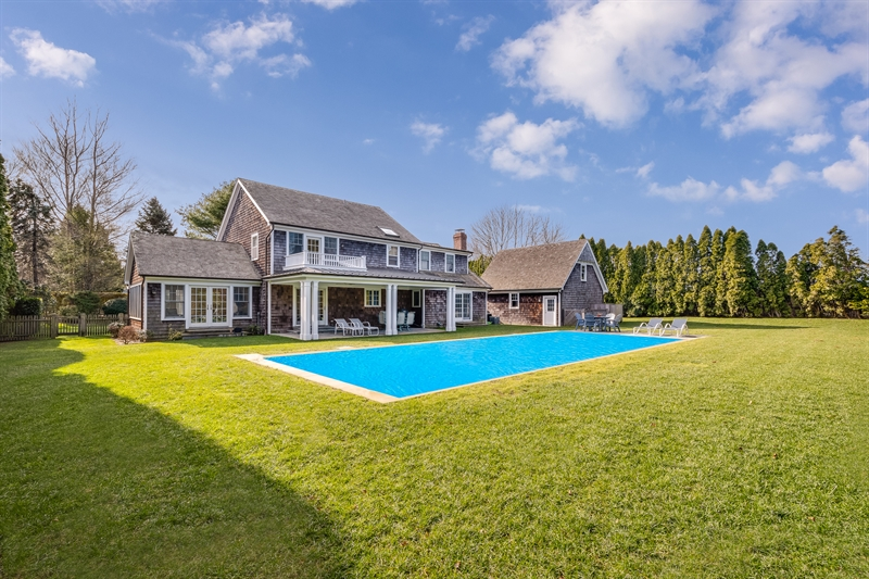 East Hampton Village Fringe, East Hampton, NY, 11937, $3,250,000, Property For Sale, Halstead Real Estate, Photo 3