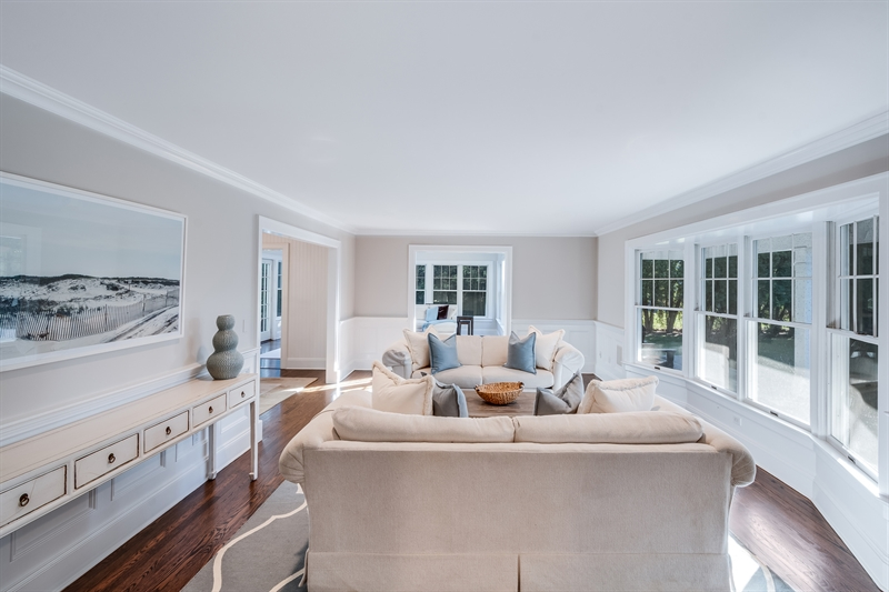 East Hampton Village Fringe, East Hampton, NY, 11937, $3,250,000, Property For Sale, Halstead Real Estate, Photo 6
