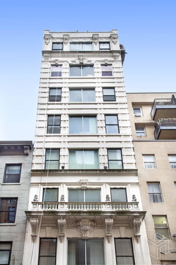 56 East 13th Street, Greenwich Village, NYC, $10,000, Web #: 19041064