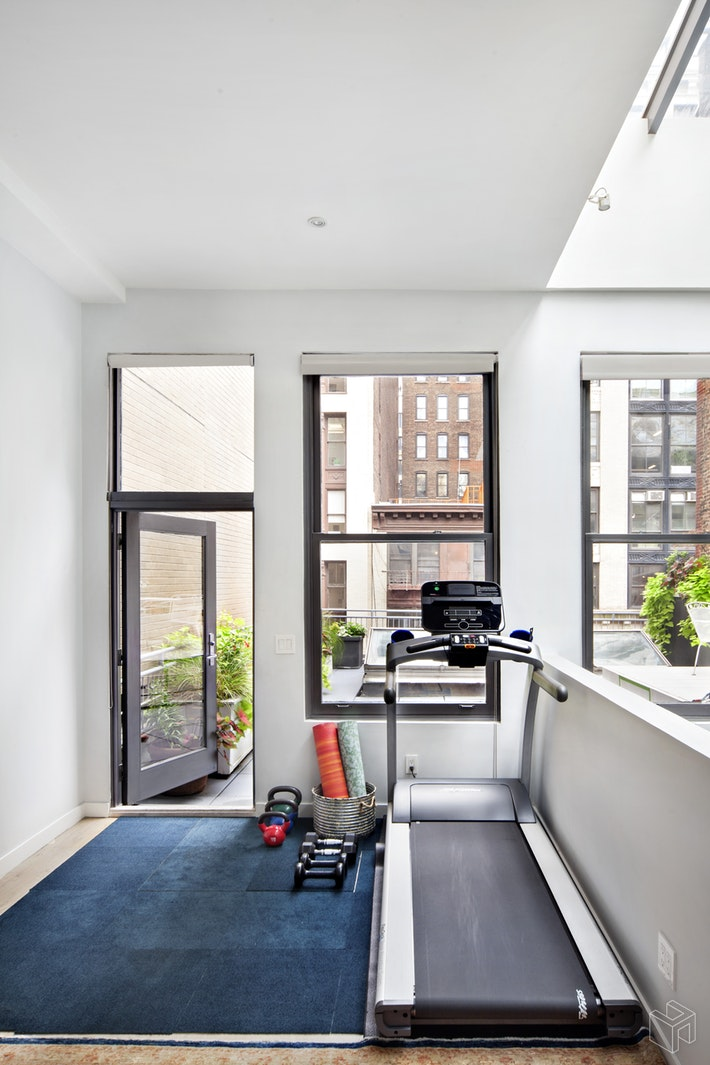 43 West 21st Street, Flatiron, NYC, 10010, $5,995,000, Property For Sale, Halstead Real Estate, Photo 10