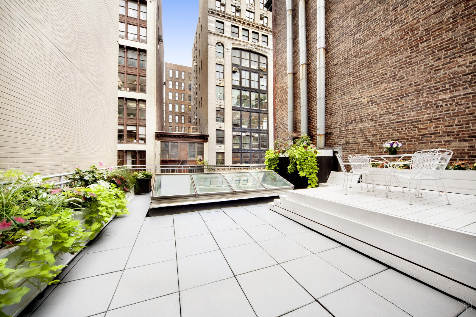 43 West 21st Street, Flatiron, NYC, 10010, $5,995,000, Property For Sale, Halstead Real Estate, Photo 11