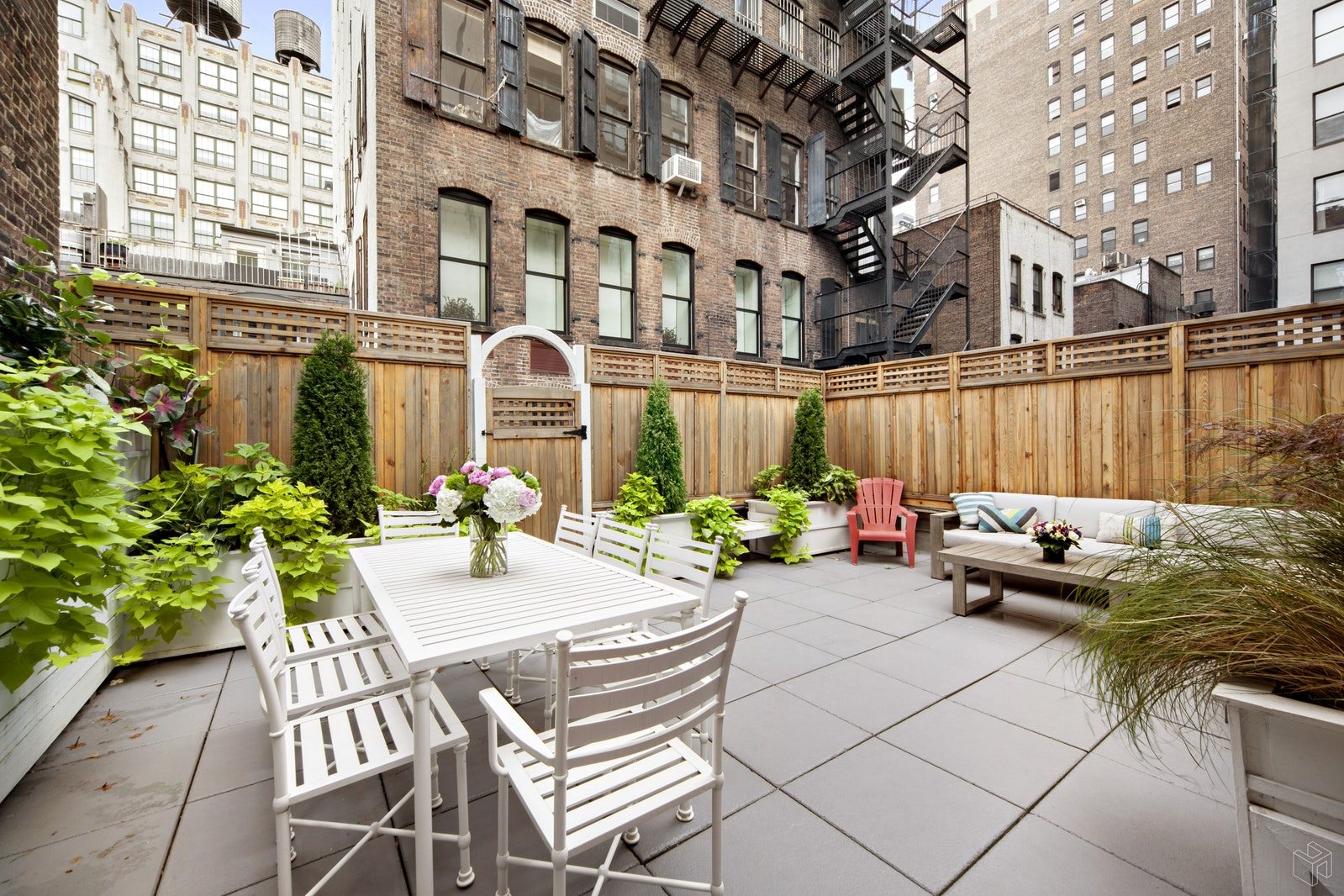 43 West 21st Street, Flatiron, NYC, 10010, $5,995,000, Property For Sale, Halstead Real Estate, Photo 12