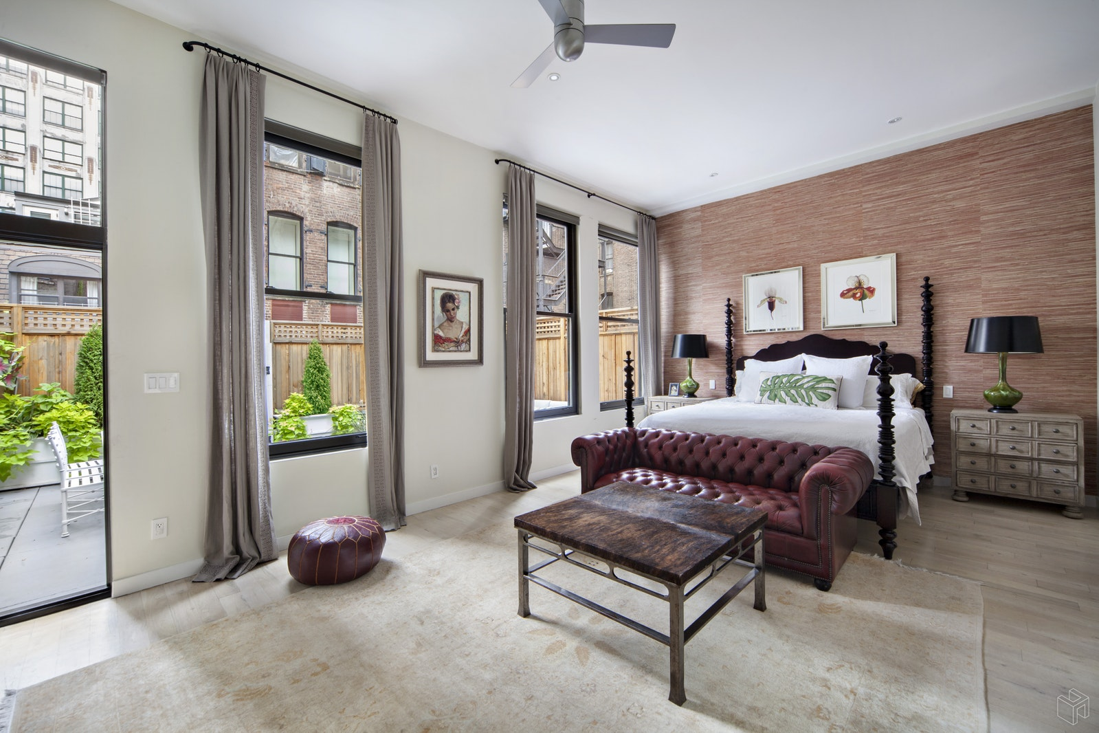 43 West 21st Street, Flatiron, NYC, 10010, $5,995,000, Property For Sale, Halstead Real Estate, Photo 4