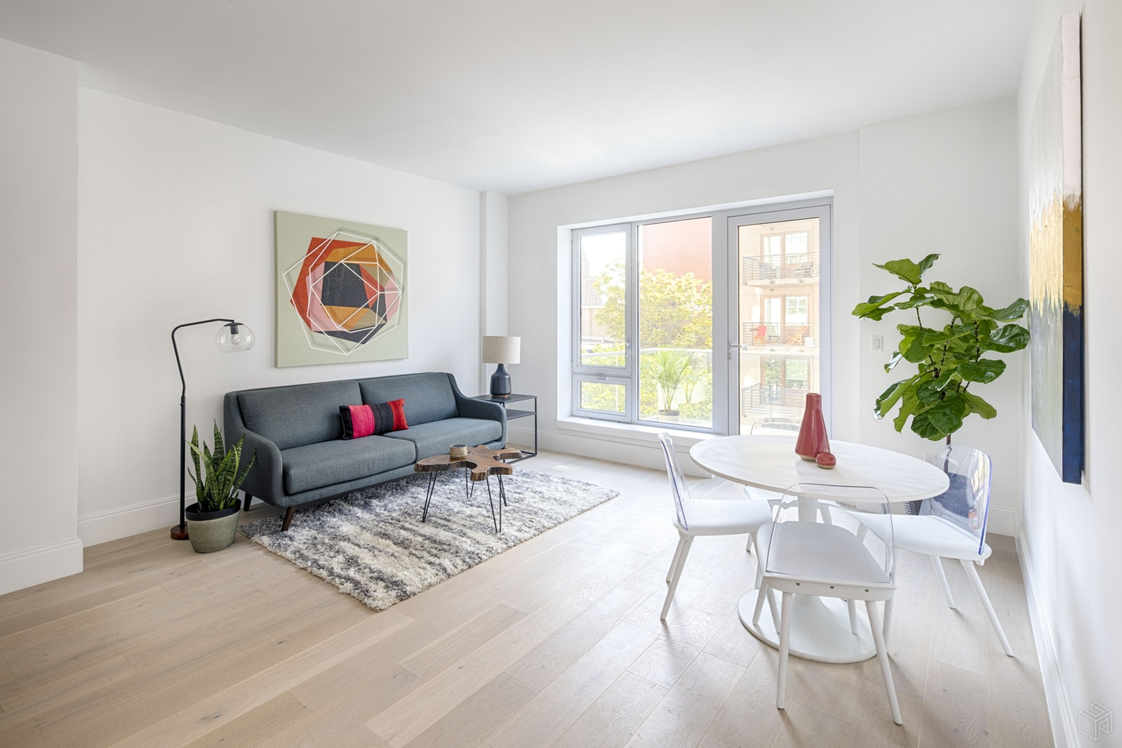 610 Warren Street 4b, Boerum Hill, Brooklyn, NY, 11217, $1,655,000, Sold Property, Halstead Real Estate, Photo 4