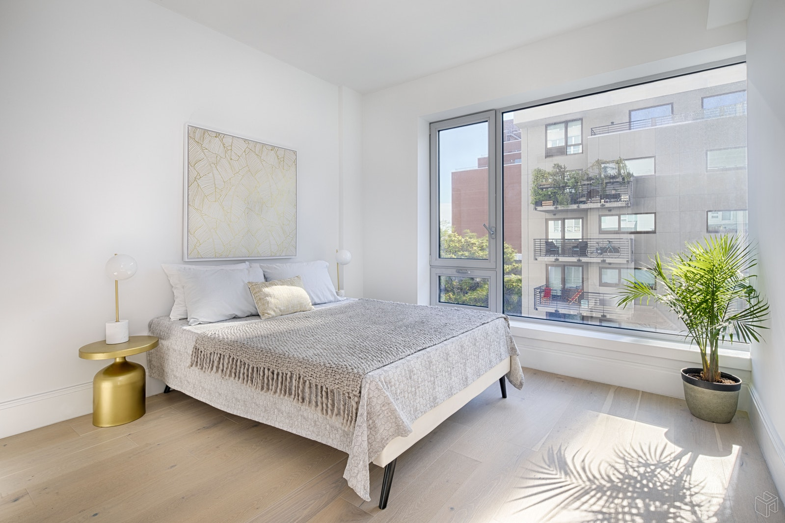 610 Warren Street 4b, Boerum Hill, Brooklyn, NY, 11217, $1,655,000, Sold Property, Halstead Real Estate, Photo 7