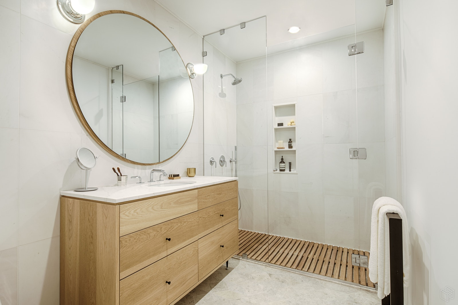 610 Warren Street 4b, Boerum Hill, Brooklyn, NY, 11217, $1,655,000, Sold Property, Halstead Real Estate, Photo 8