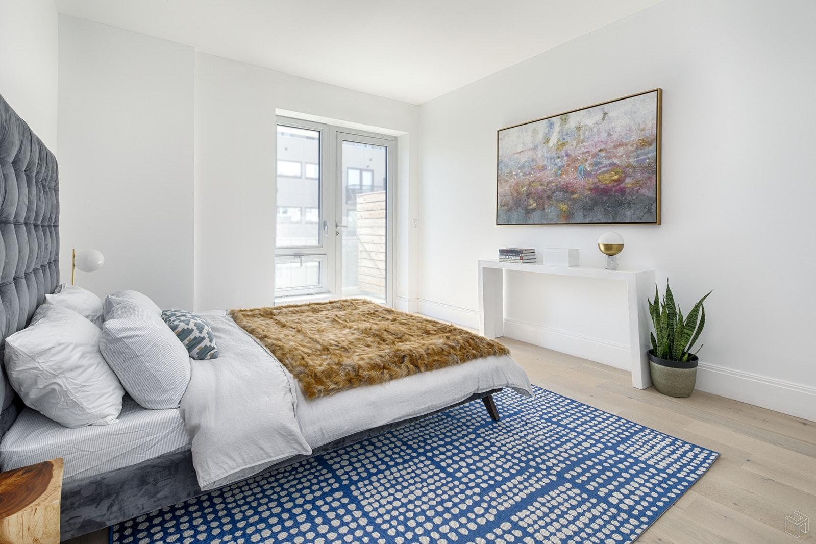 610 Warren Street 4b, Boerum Hill, Brooklyn, NY, 11217, $1,655,000, Sold Property, Halstead Real Estate, Photo 9