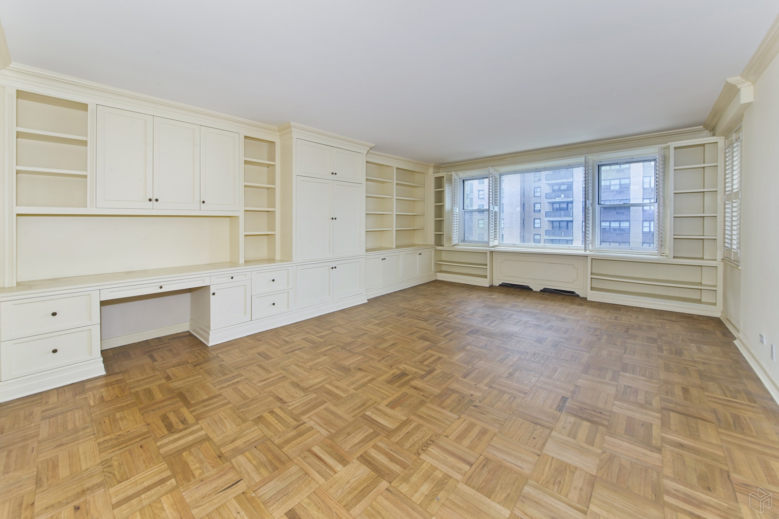 201 East 79th Street 8f, Upper East Side, NYC, 10075, $1,395,000, Property For Sale, Halstead Real Estate, Photo 2