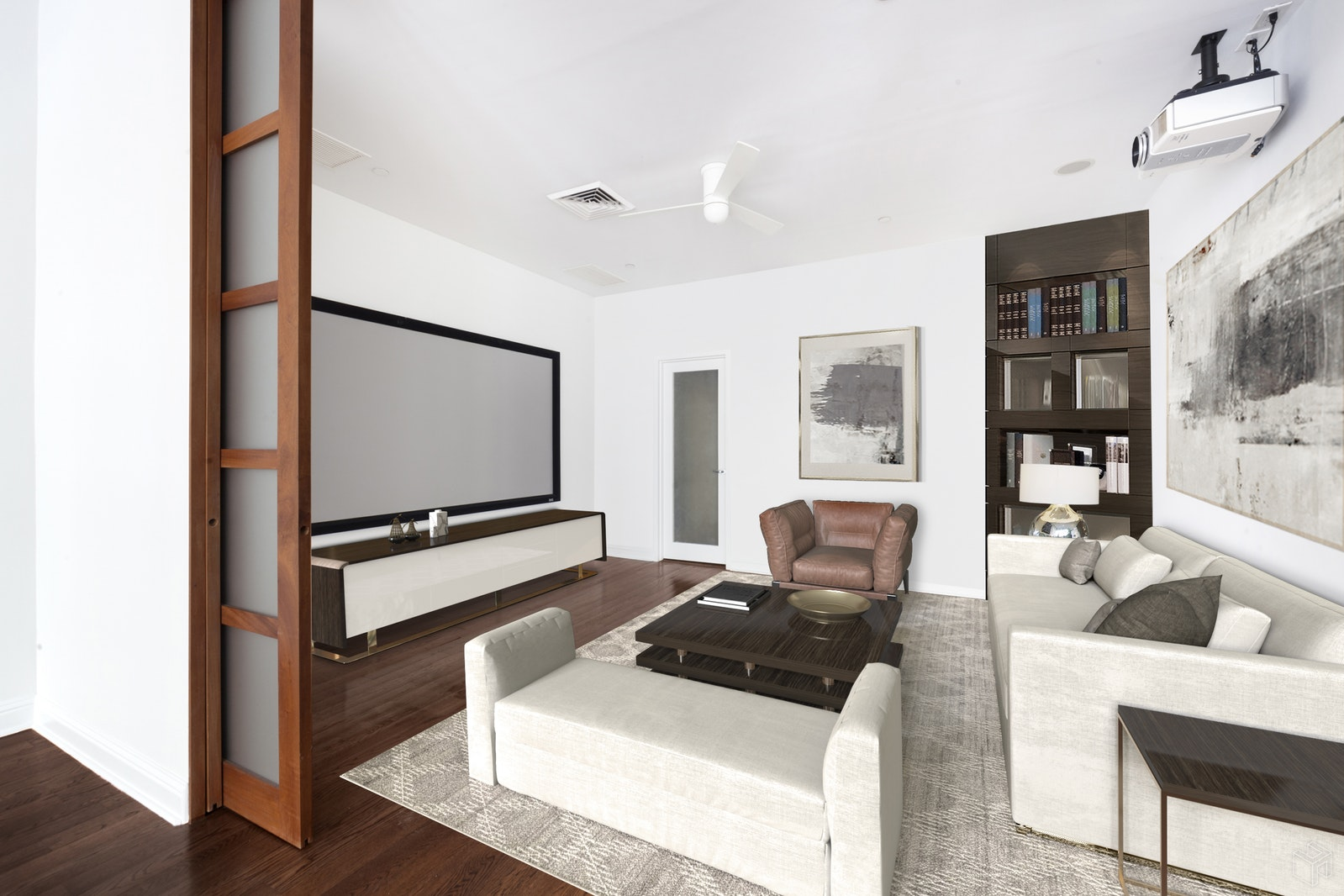 20 Greene Street, Soho, NYC, 10013, $5,295,000, Sold Property, Halstead Real Estate, Photo 4