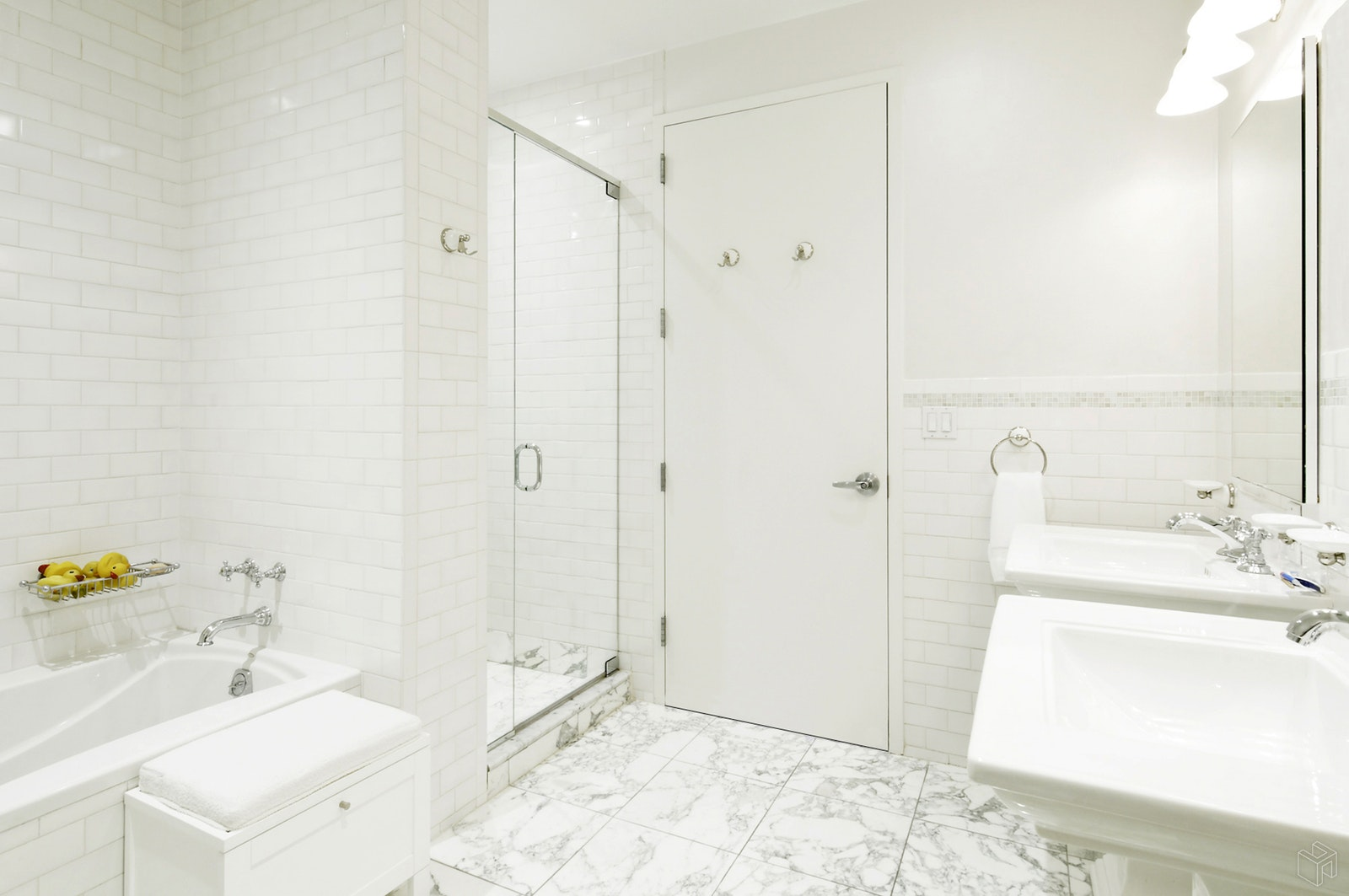 20 Greene Street, Soho, NYC, 10013, $5,295,000, Sold Property, Halstead Real Estate, Photo 7