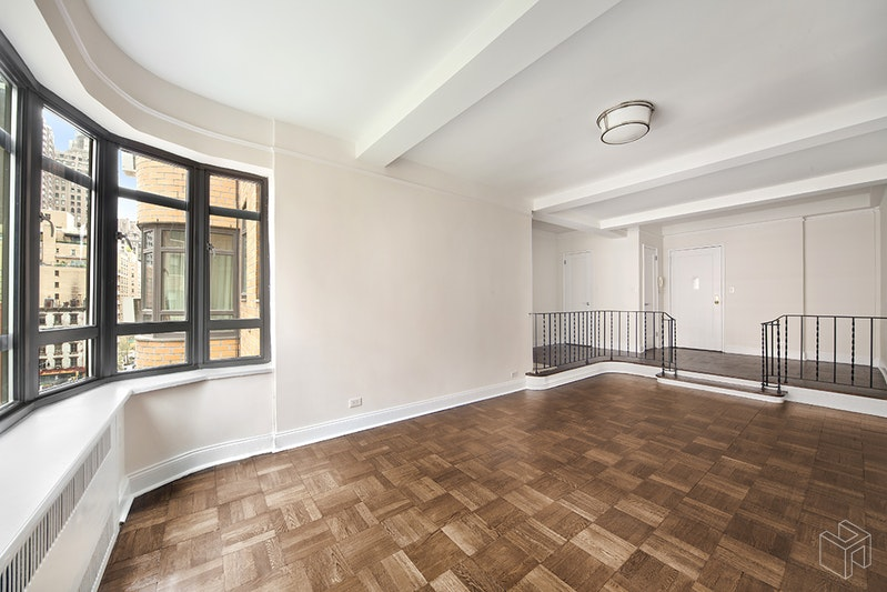 340 East 52nd Street 5c, Midtown East, NYC, 10022, Price Not Disclosed, Rented Property, Halstead Real Estate, Photo 1