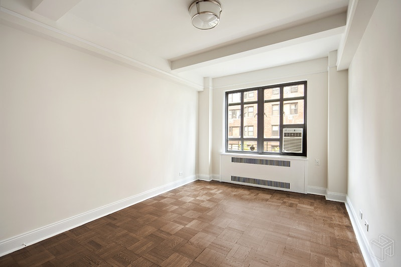 340 East 52nd Street 5c, Midtown East, NYC, 10022, Price Not Disclosed, Rented Property, Halstead Real Estate, Photo 2