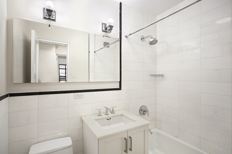340 East 52nd Street 5c, Midtown East, NYC, 10022, Price Not Disclosed, Rented Property, Halstead Real Estate, Photo 4