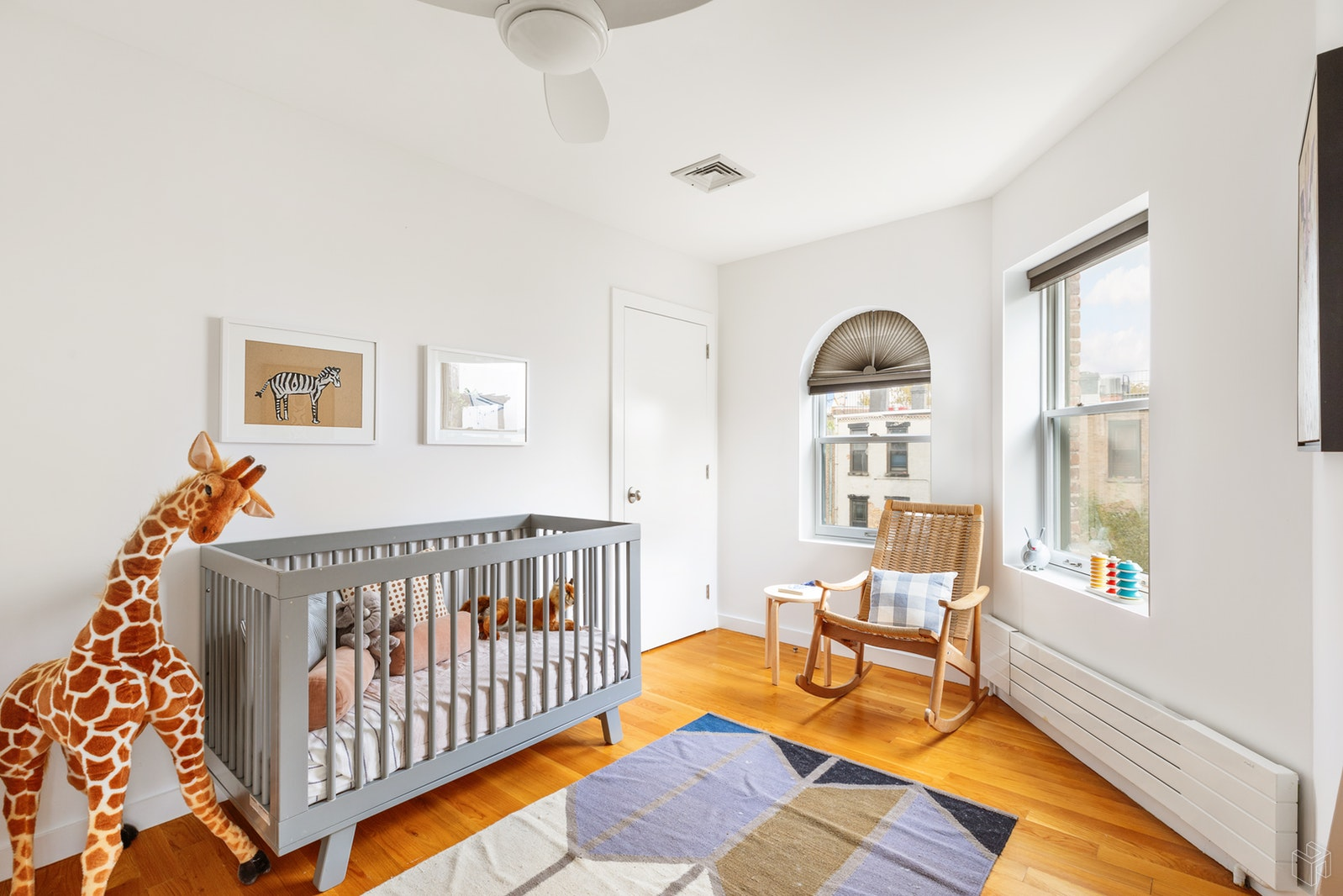 153 Lincoln Place 2c, Park Slope, Brooklyn, NY, 11217, $1,800,000, Sold Property, Halstead Real Estate, Photo 10