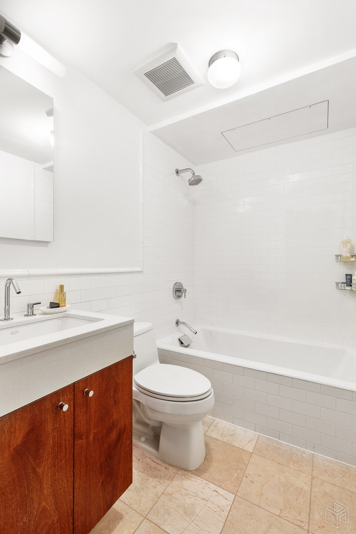 153 Lincoln Place 2c, Park Slope, Brooklyn, NY, 11217, $1,800,000, Sold Property, Halstead Real Estate, Photo 12