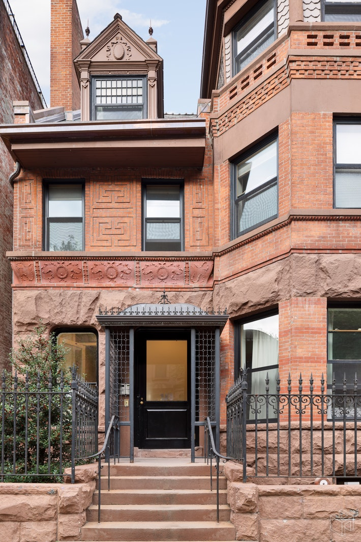 153 Lincoln Place 2c, Park Slope, Brooklyn, NY, 11217, $1,800,000, Sold Property, Halstead Real Estate, Photo 13