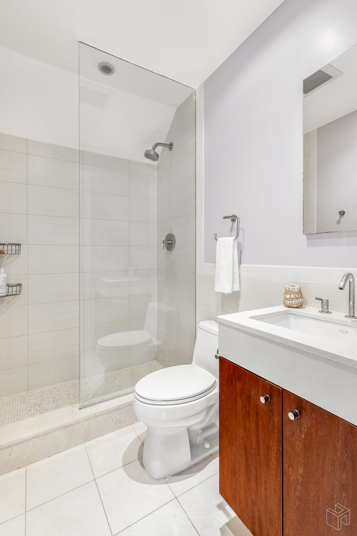153 Lincoln Place 2c, Park Slope, Brooklyn, NY, 11217, $1,800,000, Sold Property, Halstead Real Estate, Photo 8
