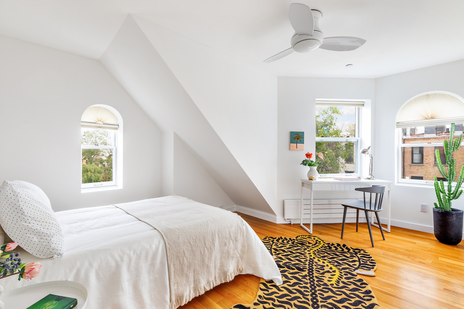153 Lincoln Place 2c, Park Slope, Brooklyn, NY, 11217, $1,800,000, Sold Property, Halstead Real Estate, Photo 9