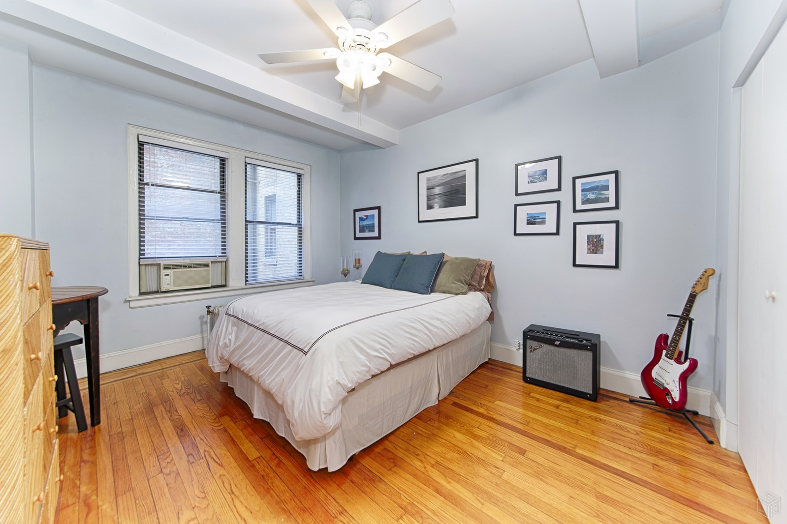 40 West 72nd Street 34, Upper West Side, NYC, 10023, $590,000, Sold Property, Halstead Real Estate, Photo 3