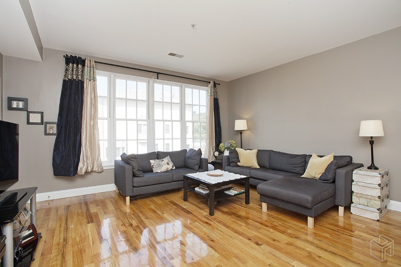 400 9th Street, Hoboken, New Jersey, 07030, Price Not Disclosed, Rented Property, Halstead Real Estate, Photo 4