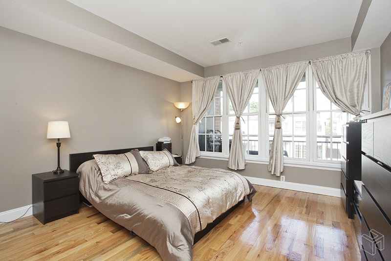 400 9th Street, Hoboken, New Jersey, 07030, Price Not Disclosed, Rented Property, Halstead Real Estate, Photo 5