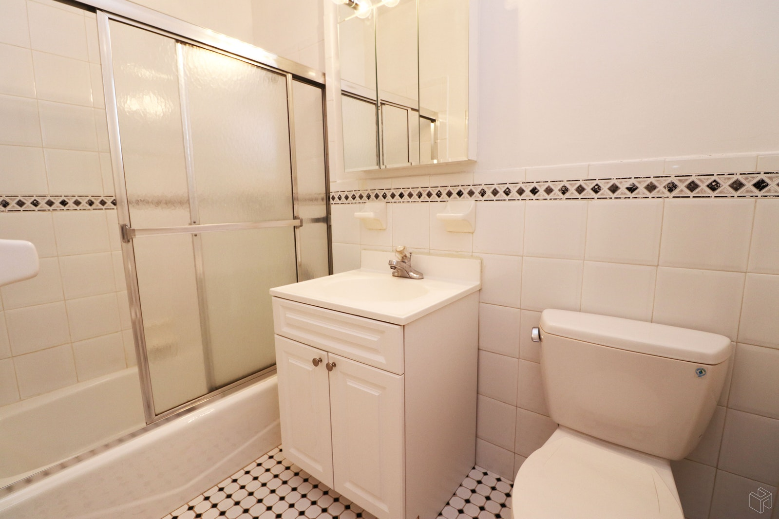 Park Avenue, Midtown East, NYC, 10016, Price Not Disclosed, Rented Property, Halstead Real Estate, Photo 7