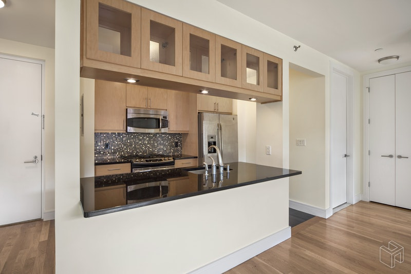 2077 Fifth Avenue 5b, Upper Manhattan, NYC, 10035, Price Not Disclosed, Rented Property, Halstead Real Estate, Photo 3