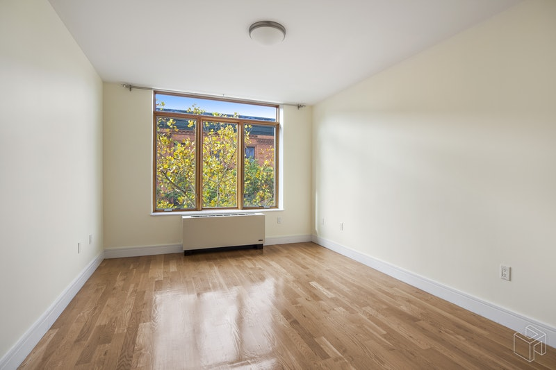 2077 Fifth Avenue 5b, Upper Manhattan, NYC, 10035, Price Not Disclosed, Rented Property, Halstead Real Estate, Photo 6