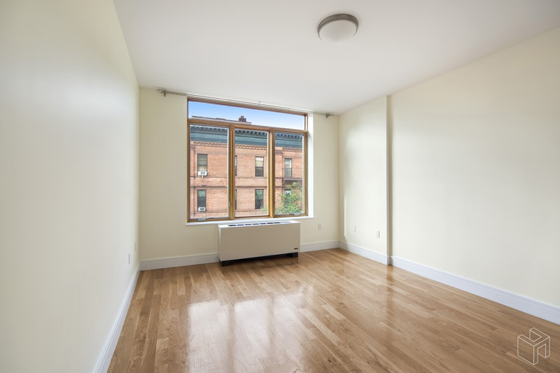 2077 Fifth Avenue 5b, Upper Manhattan, NYC, 10035, Price Not Disclosed, Rented Property, Halstead Real Estate, Photo 7