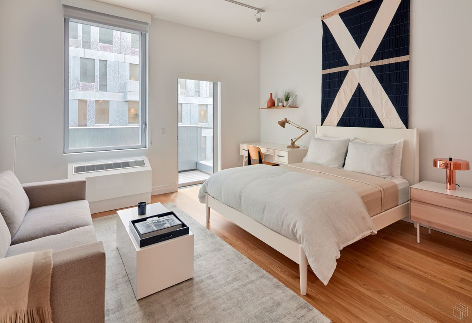 325 Kent Avenue Williamsburg Brooklyn Ny 11249 2 500 Property For