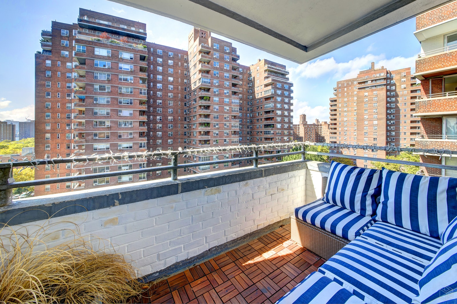 455 Fdr Drive, Lower East Side, NYC, 10002, $719,000, Sold Property, Halstead Real Estate, Photo 4