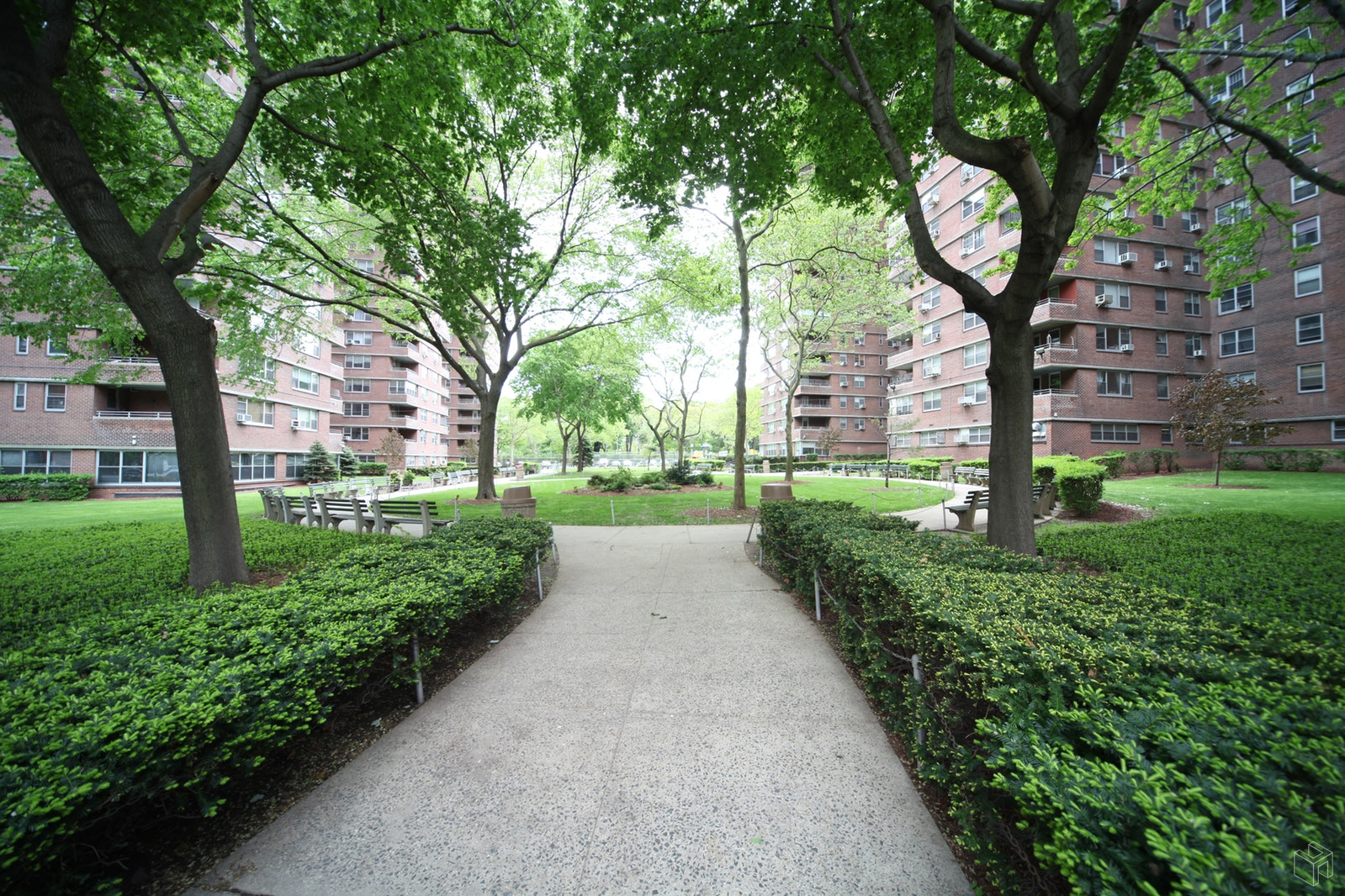 455 Fdr Drive, Lower East Side, NYC, 10002, $719,000, Sold Property, Halstead Real Estate, Photo 8