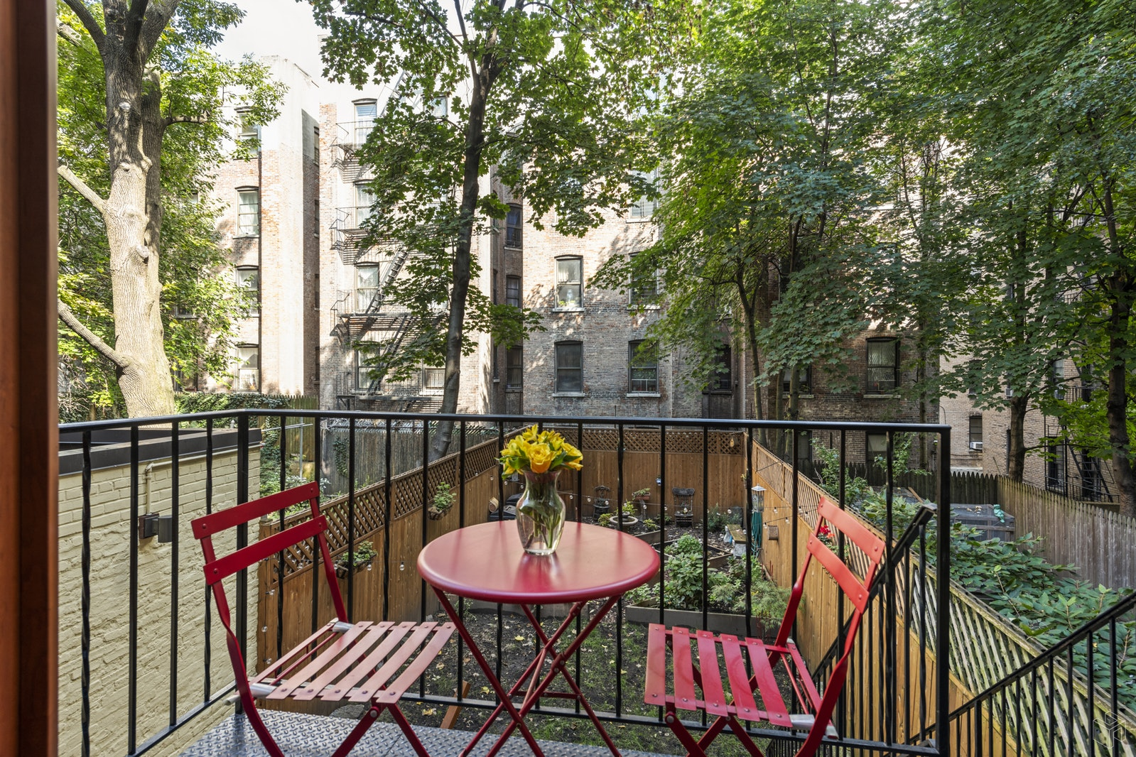 Illustrious Hamilton Heights Townhouse, Upper Manhattan, NYC, 10032, $2,795,000, Property For Sale, Halstead Real Estate, Photo 11