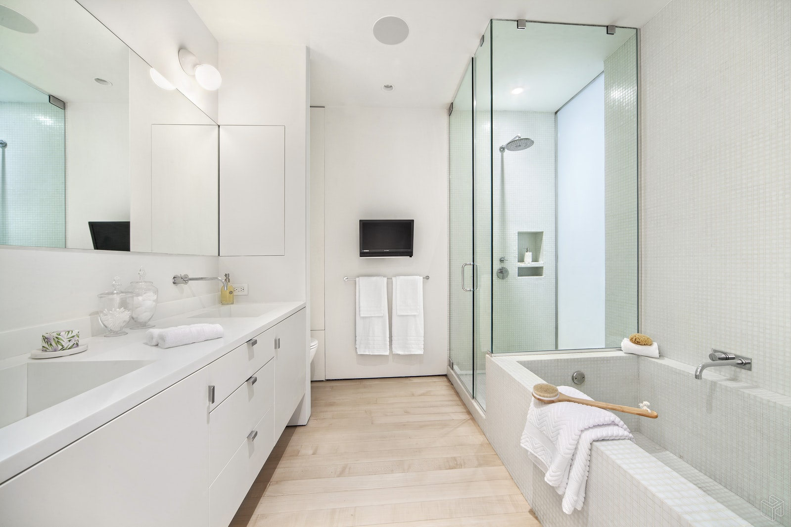451 West Broadway, Soho, NYC, 10012, $2,850,000, Sold Property, Halstead Real Estate, Photo 7