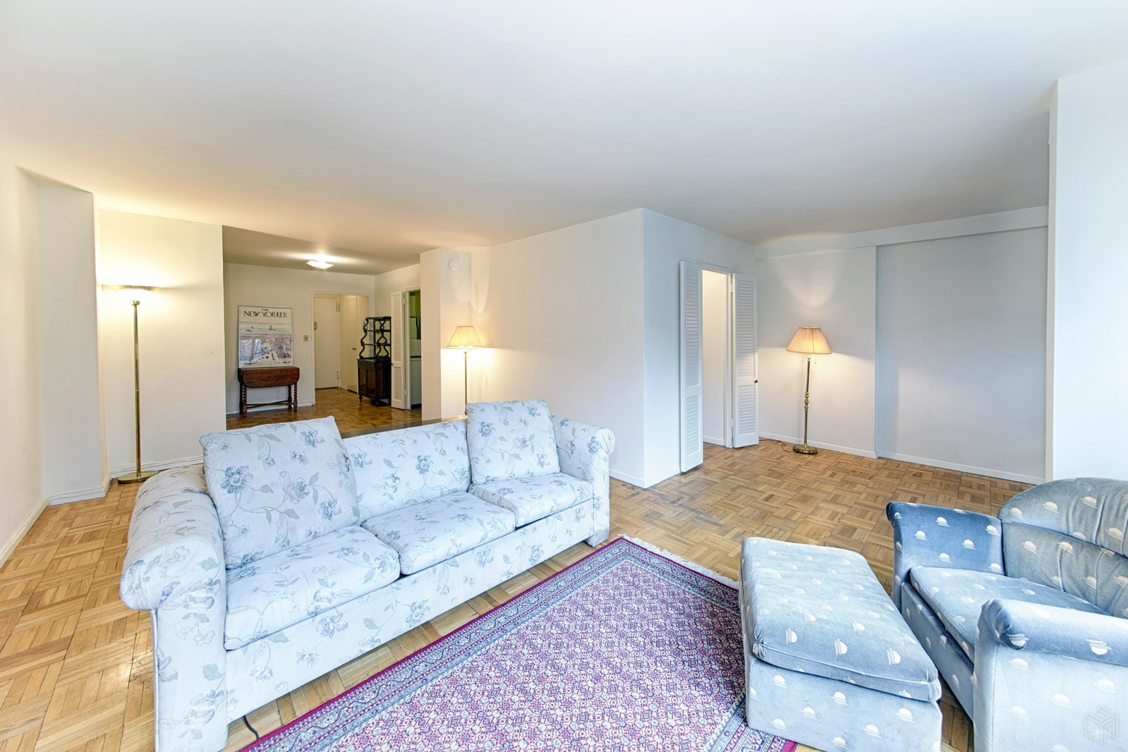 201 East 21st Street, Gramercy Park, NYC, 10010, $600,000, Property For Sale, Halstead Real Estate, Photo 1