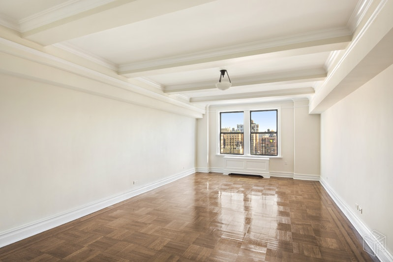 98 Riverside Drive 17f, Upper West Side, NYC, 10024, Price Not Disclosed, Rented Property, Halstead Real Estate, Photo 4
