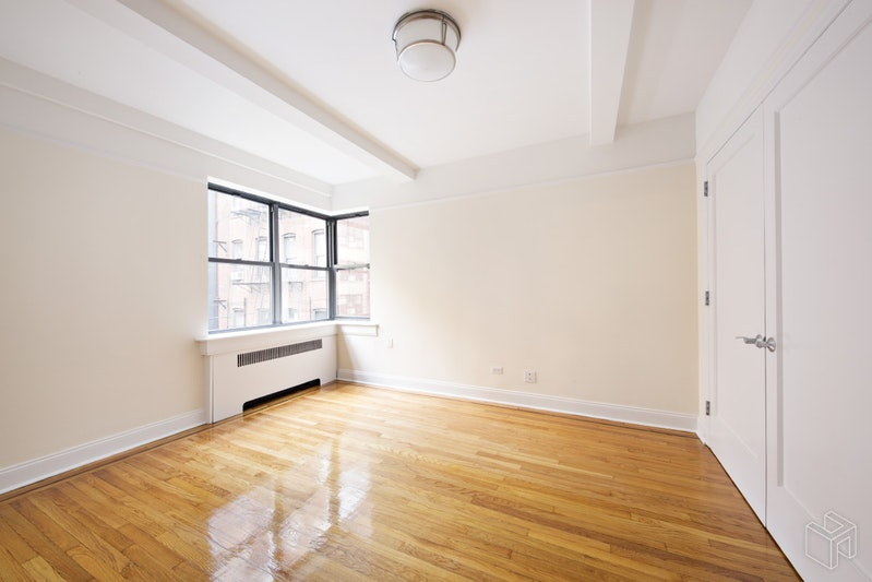 231 East 76th Street 8h, Upper East Side, NYC, 10021, Price Not Disclosed, Rented Property, Halstead Real Estate, Photo 4