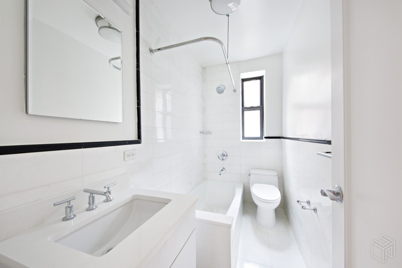 231 East 76th Street 8h, Upper East Side, NYC, 10021, Price Not Disclosed, Rented Property, Halstead Real Estate, Photo 5