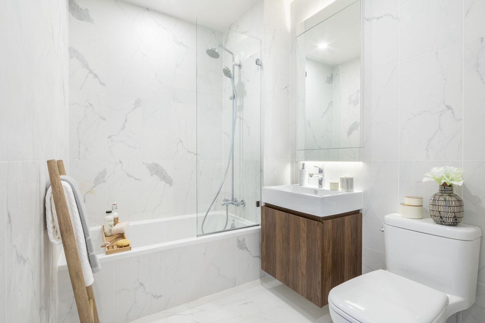 21 Powers Street 1b, Williamsburg, Brooklyn, NY, 11211, $1,299,000, Sold Property, Halstead Real Estate, Photo 5
