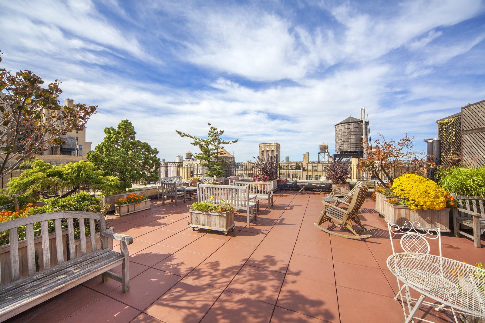 250 West 94th Street 10H, Upper West Side, NYC, $2,125,000, Web #: 19119702
