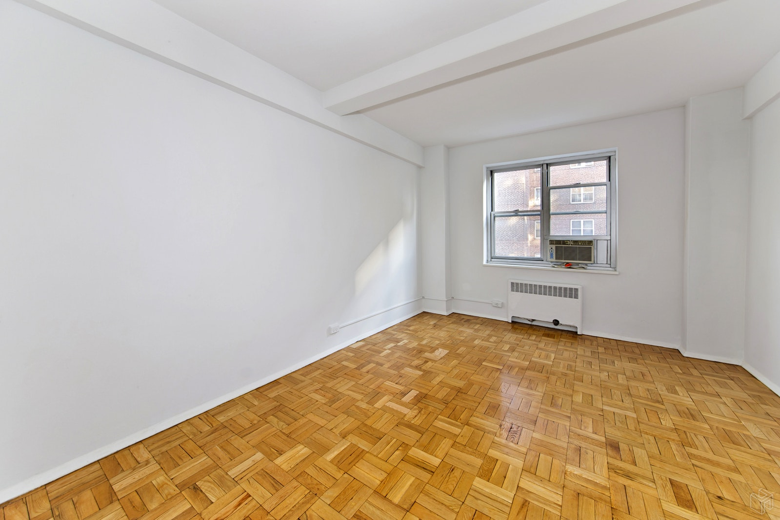 530 Grand Street, Lower East Side, NYC, $765,000, Web #: 19134290