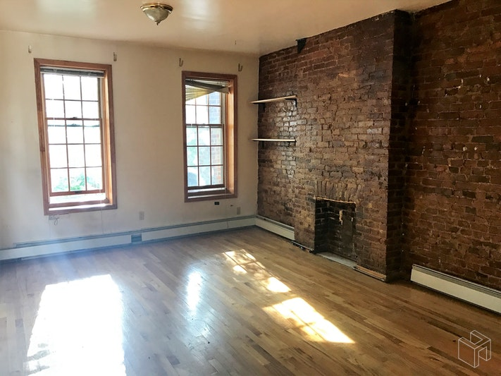 344 7th Street, Park Slope, Brooklyn, NY, $2,100, Web #: 19137910
