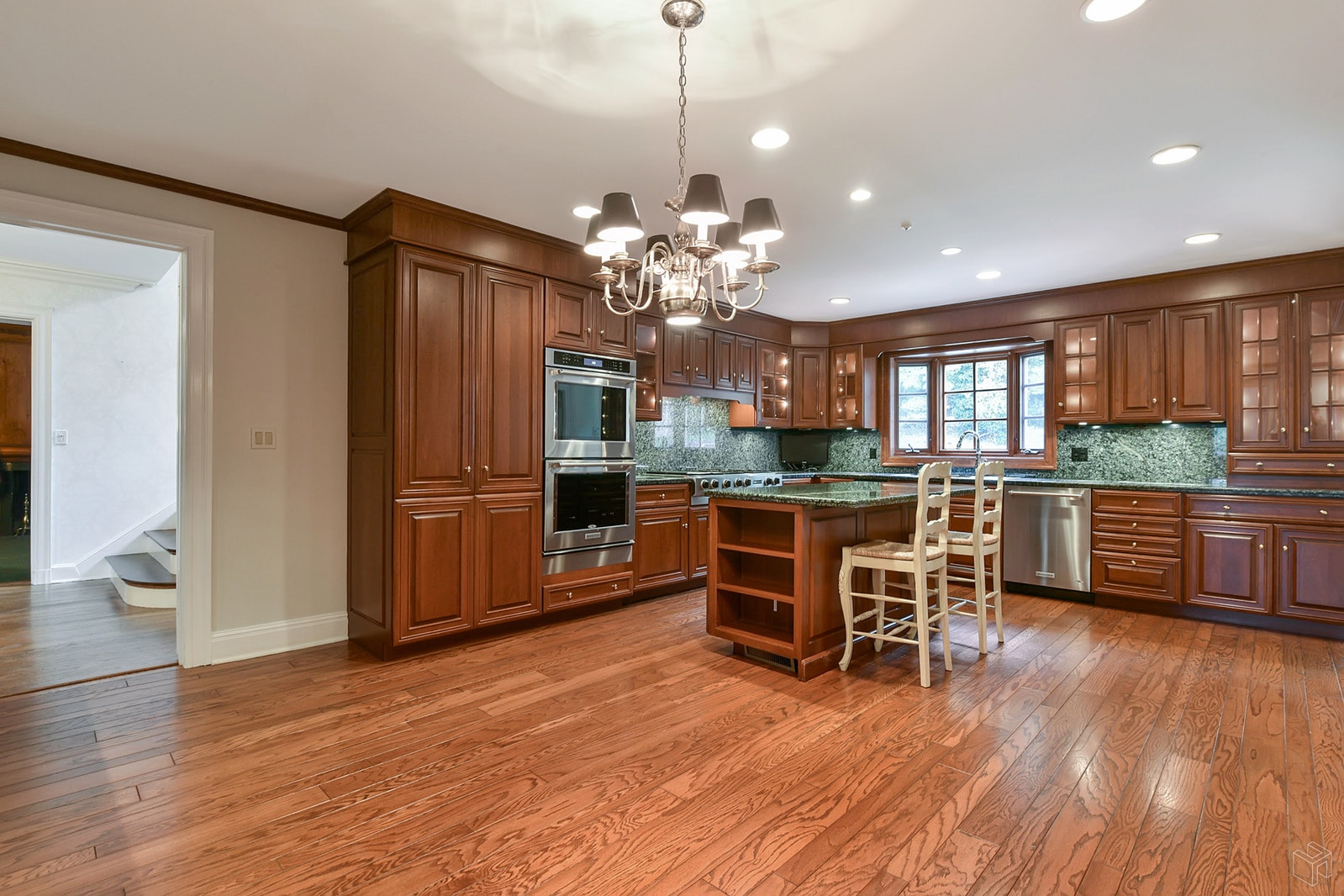 288 Upper Avenue Mountain, Montclair, New Jersey, 07043, $1,629,000, Sold Property, Halstead Real Estate, Photo 10
