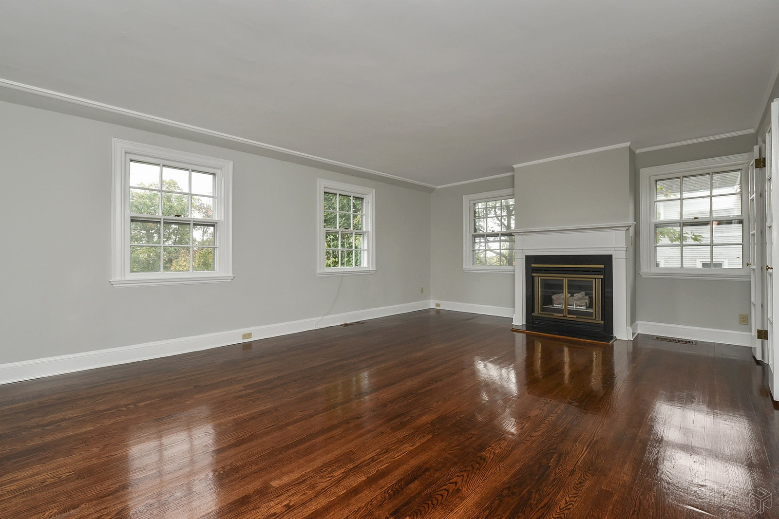 288 Upper Avenue Mountain, Montclair, New Jersey, 07043, $1,629,000, Sold Property, Halstead Real Estate, Photo 14