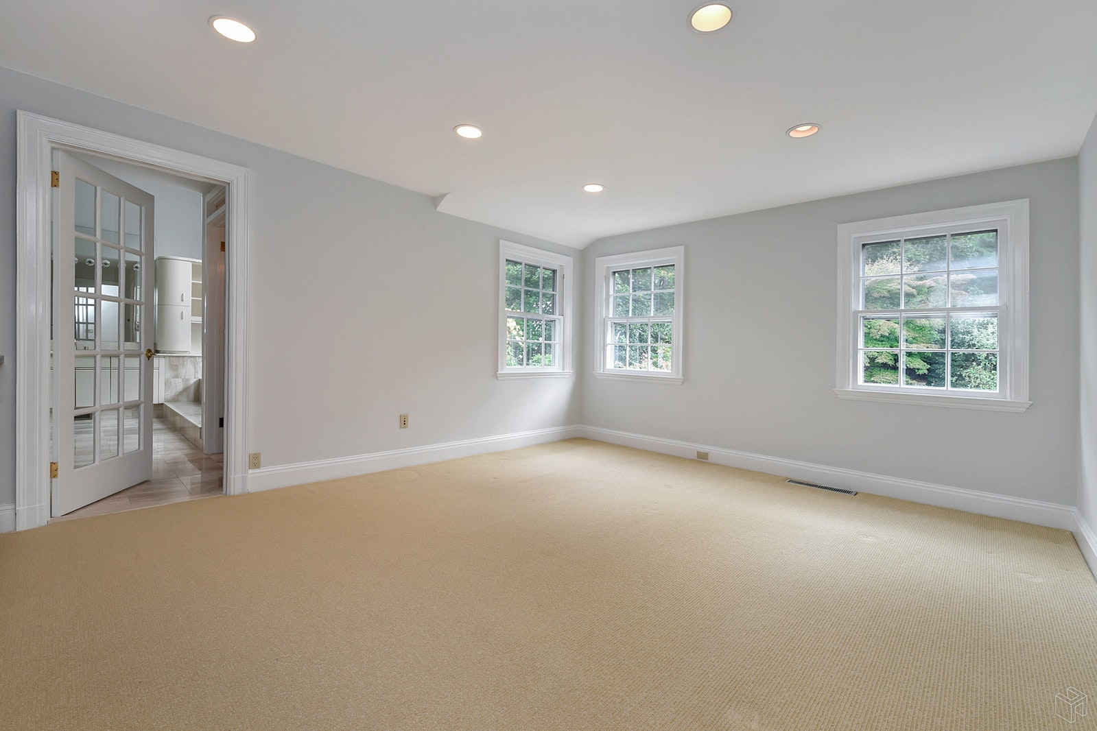 288 Upper Avenue Mountain, Montclair, New Jersey, 07043, $1,629,000, Sold Property, Halstead Real Estate, Photo 18