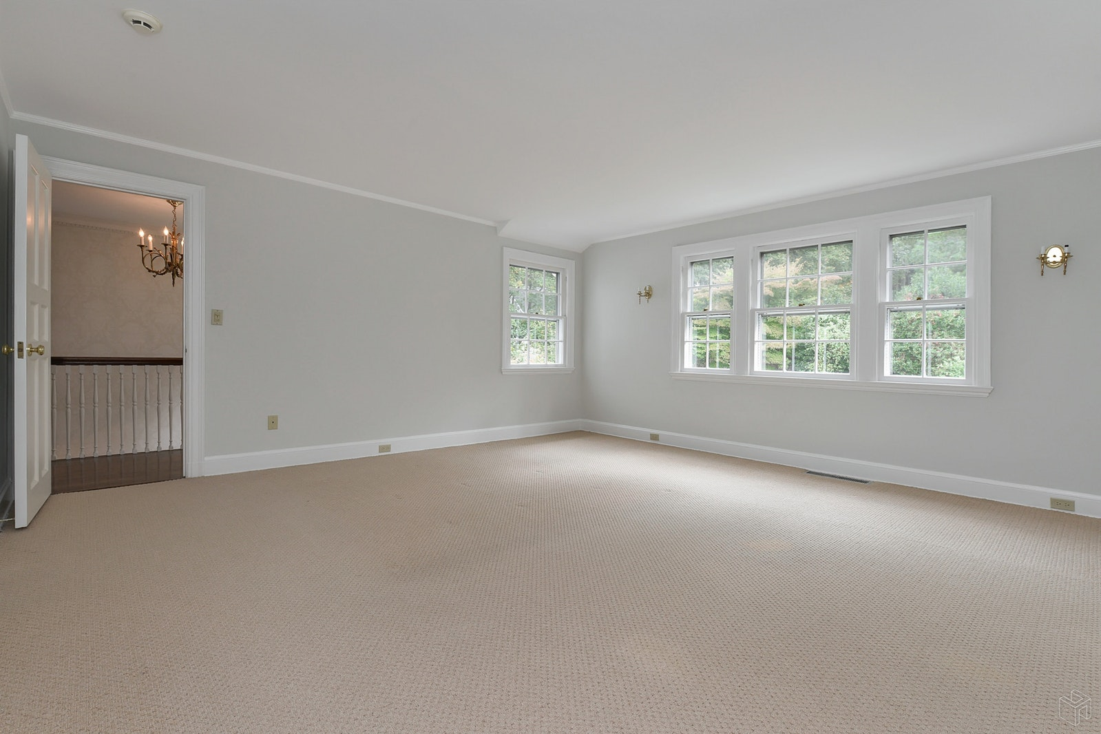 288 Upper Avenue Mountain, Montclair, New Jersey, 07043, $1,629,000, Sold Property, Halstead Real Estate, Photo 19