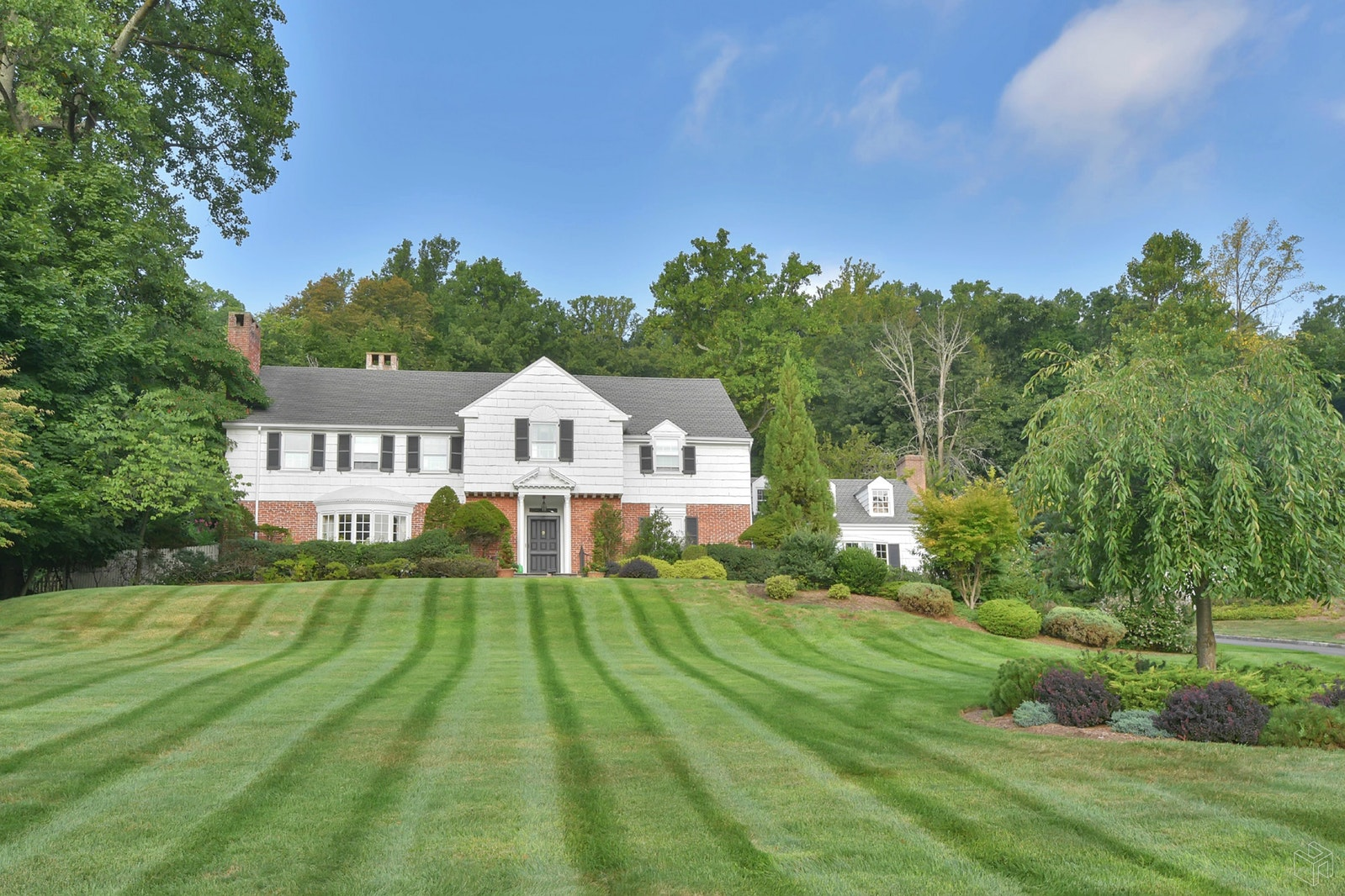 288 Upper Avenue Mountain, Montclair, New Jersey, 07043, $1,629,000, Sold Property, Halstead Real Estate, Photo 1